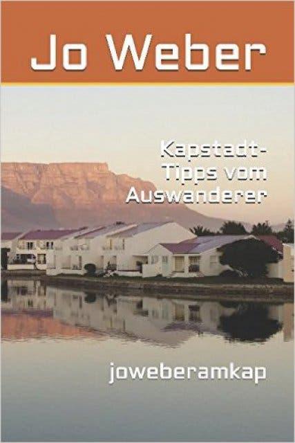 Kapstadt Tipps vom Auswanderer