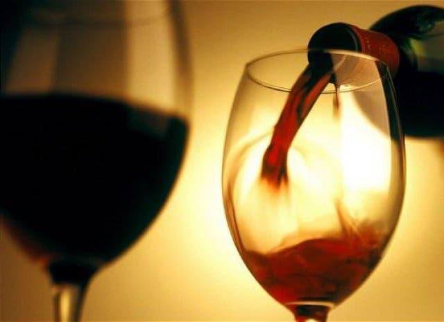 Pinotage - Rotwein aus Südafrika