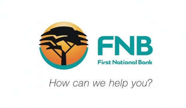 Geld abheben in Kapstadt