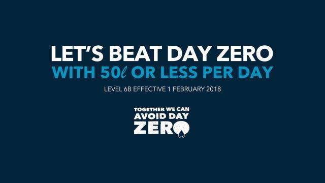 beat day zero