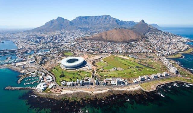 Tipps Kapstadt