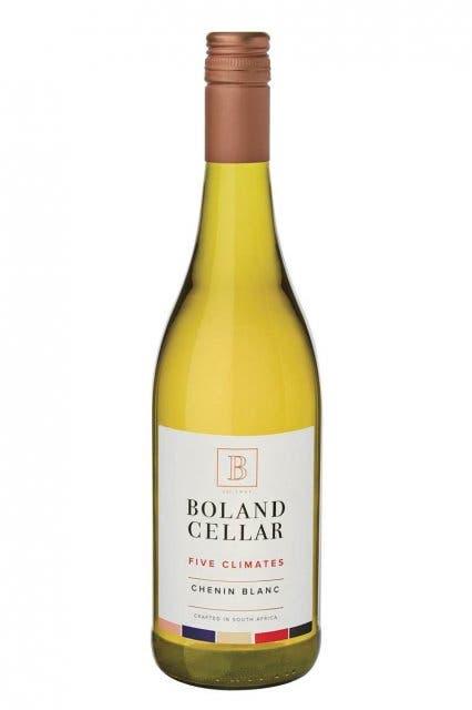 Weißwein Südafrika paarl, weintasting, Weinland Kapstadt