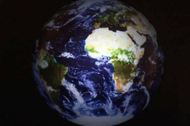 Reiseinformationen kapstadt, reise nach Südafrika