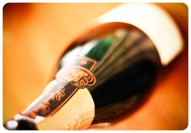 pure senses wine south afica