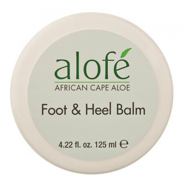 Aloe Alofe Kosmetik aus Südafrika