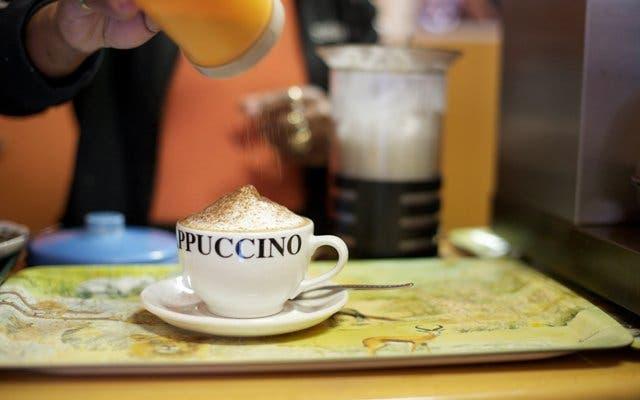 kaffeeröstereien kapstadt