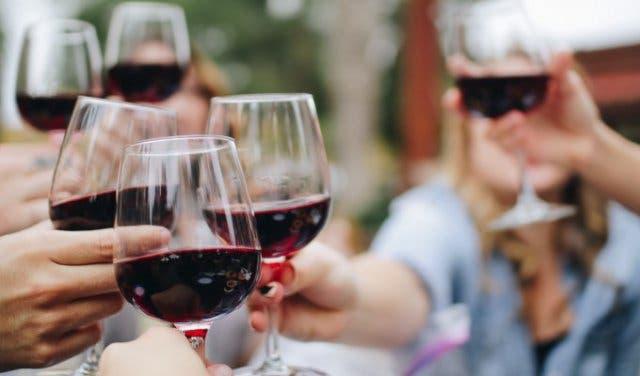 Platters Wine Guide 2019 5