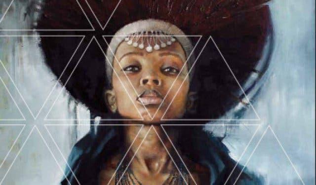 african Art Kapstadt