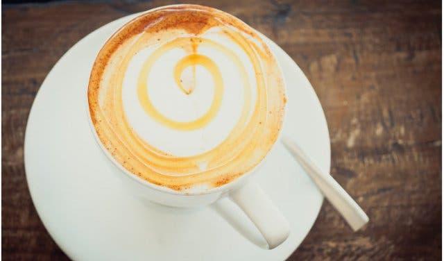 Bester Kaffee Kapstadt