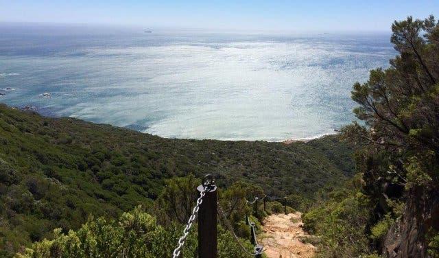 Wanderrouten in Kapstadt 3