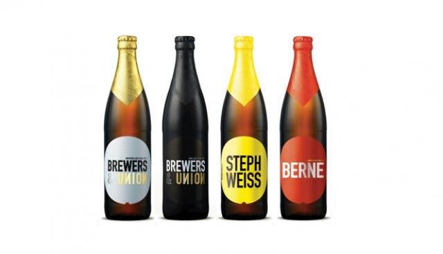 Bierbrauen und Bierkultur in Kapstadt