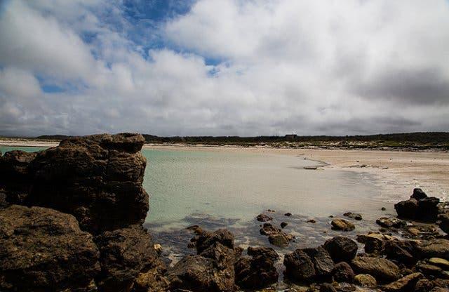 Aktivitäten Cape Agulhas