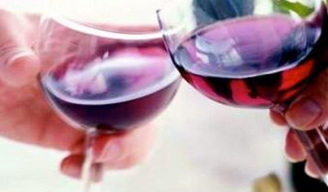 Pinotage- Rauchiger Rotwein aus Südafrika