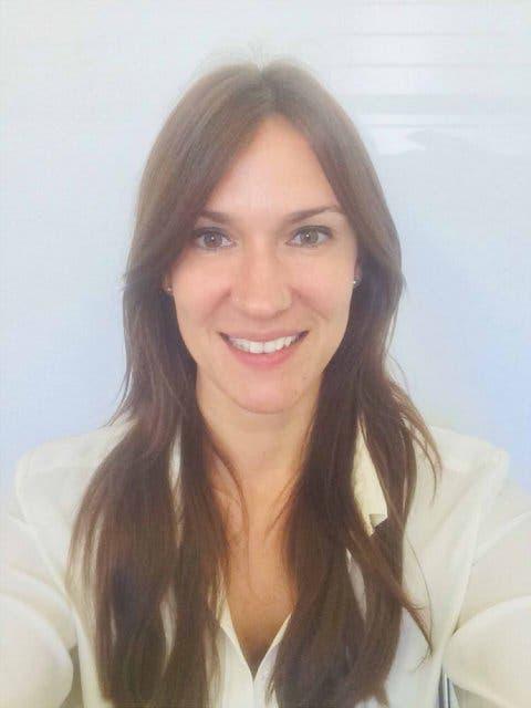Jennifer Drück Visa Anwältin