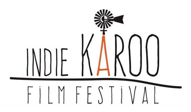 Indie Karoo Filmfestival