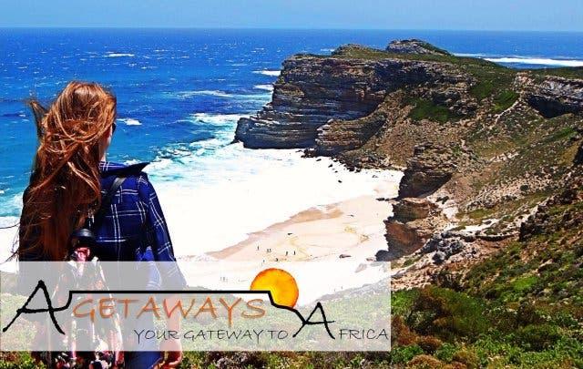Urlaub in Kapstadt mit Agetaways