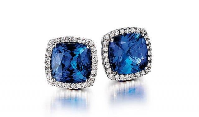 Diamanten kaufen kapstadt