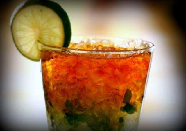 Cocktail Bars in Kapstadt