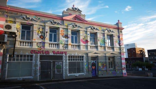District Six Entdecken Kapstadtmagazin De