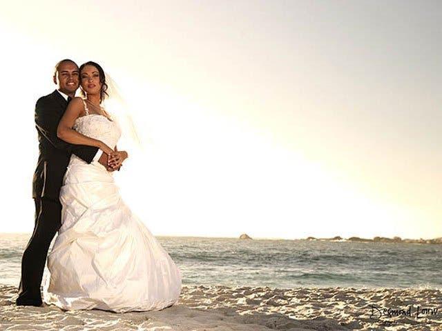 Heiraten in Kapstadt   Die besten Orte für eine Hochzeit