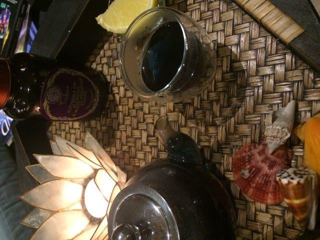 Tichea Tee Thailand
