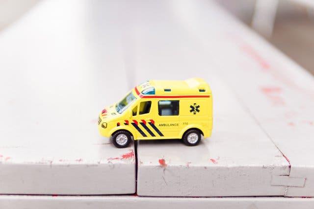 Notfallnummern Kapstadt