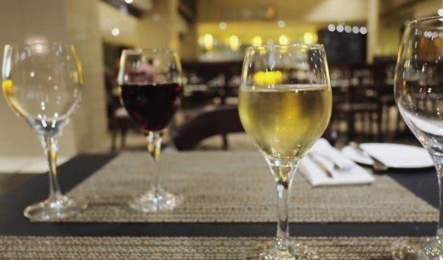 Wine Flies Tour Kapstadt