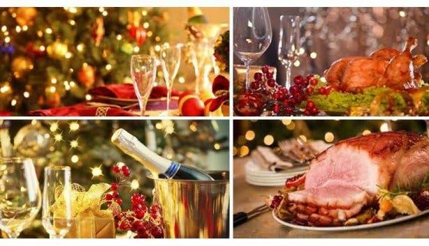 balducci weihnachten