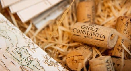 Groot Constantia 2